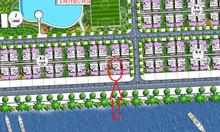 Tôi có lô đất biệt thự mặt biển dự án Emerald Bay Diễn Loan - Giá tốt
