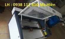 Máy khắc laser 6040 giá rẻ