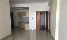 Căn hộ Võ Đình - Q12, căn 2 PN - 2 WC giá chỉ 20.5tr/m2