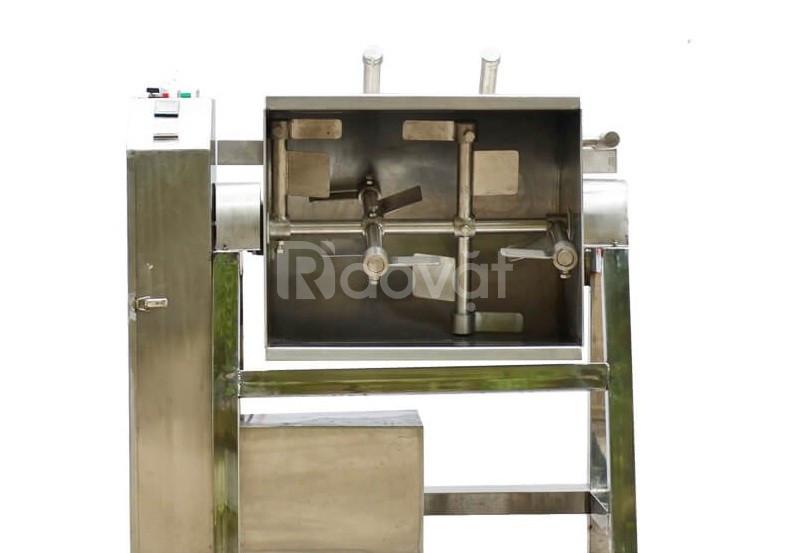 Máy sao ruốc dùng điện công nghiệp