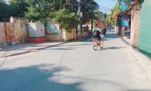 Bán nhà đẹp tại mặt phố Lệ Mật, Việt Hưng, Long Biên.