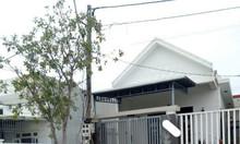 Bán nhà cấp 4 phường An Hòa,thành phố Huế
