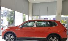 Volkswagen Tiguan giá tốt miền Nam- ưu đãi cuối năm.