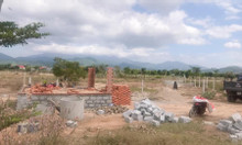 Nhanh tay sở hữu lô đất đẹp, giá tốt tại Diên Hòa, Diên Khánh