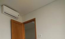 Apartment for rent sea view in Da Nang, studio 6,5ml/month
