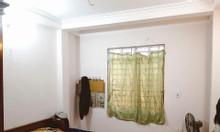 Nhà đẹp, tặng nội thất, Trương Định, Hoàng Mai, 36m2 x 5T, giá 2,9 tỷ