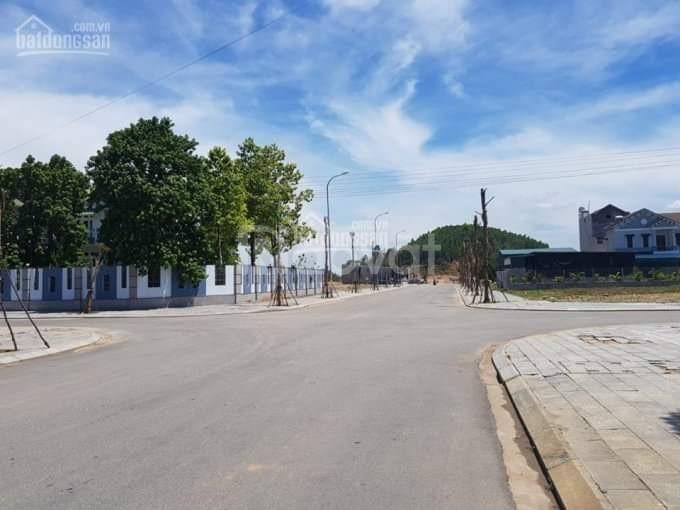 Chính chủ bán đất TTTP, gần Vincom và trung tâm hành chính