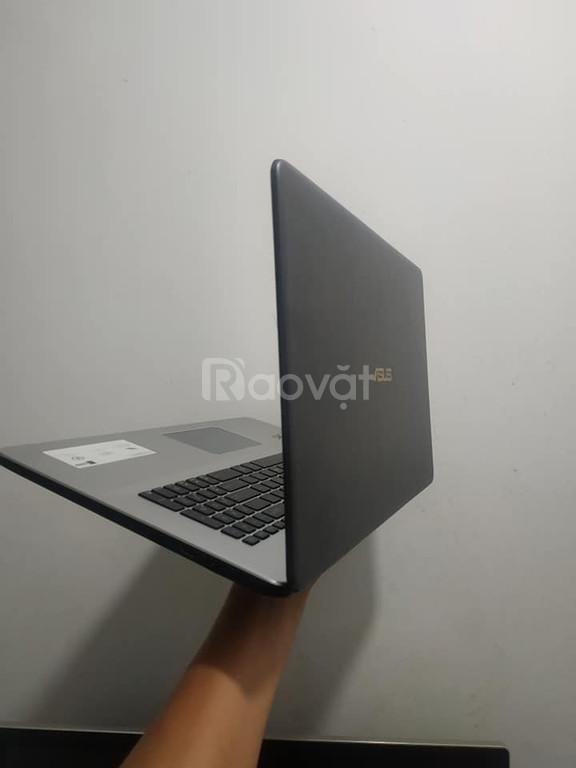 Laptop Asus VivoBook Pro 17 / Hàng xách tay USA / MH 17inch