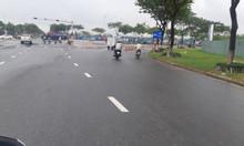 Melody City đất nền ven biển Đà Nẵng – cách sân bay quốc tế Đà Nẵng 3k