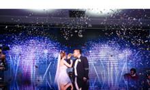 Dịch vụ Quay phim ngày cưới – Phóng sự cưới hỏi