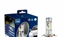 Philip xtreme chống nước, điện áp 12V