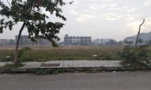Bán đất khu D khu độ thị Phú Mỹ Thượng,Thừa Thiên Huế