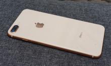 Iphone 8 Plus ( 64G Màu Gold)