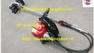 Mua máy cắt cỏ Honda GX35 alo ngay để có giá tốt (ảnh 5)