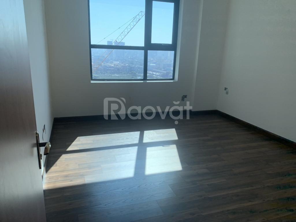 Cần bán gấp căn hộ 110m2 giá rẻ tại tòa S3 chung cư Goldmark City