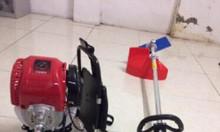 Mua máy cắt cỏ Honda GX35 alo ngay để có giá tốt