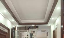 Siêu phẩm nhà đẹp đón Tết phố Nguyễn An Ninh