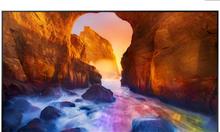 Tivi Samsung Smart Qled 4K 65 inch 65Q90R