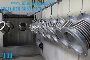 Ống mềm pccc-ống mềm dẫn nước nóng lạnh,ống mềm dẫn hoá chất.
