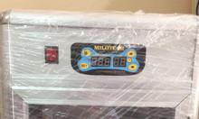 Máy sấy yến Milotech 30 tổ máy sấy yến nhỏ