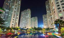 Bán căn 86m2- view + tầng đẹp chung cư An Bình city