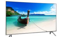 Tivi Samsung Smart Qled 4K 49 inch QA49Q6FN
