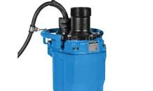 Bảng giá máy bơm nước thải KTZ31.5 công suất 1.5kw rẻ