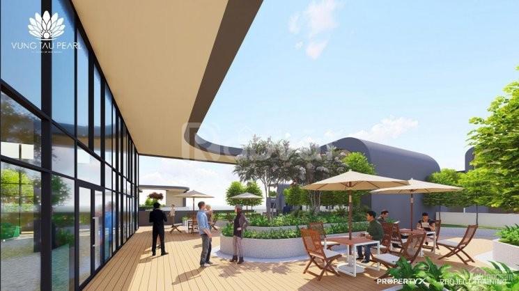 Nhận giữ chổ căn hộ grand cente 4 mặt tiền trung tâm TP Quy Nhơn