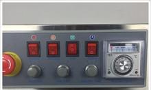 Máy hàn miệng bao có indate FRD-1000