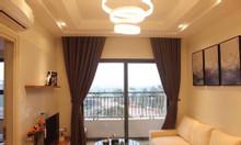 Bán căn chung cư 2 phòng ngủ đẹp, chỉ 1,3 tỷ