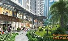 Sở hữu shophouse Phạm Thế Hiển q8 chỉ 6,6 tỷ