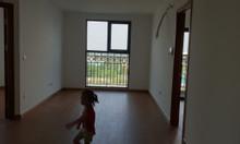 Bán căn hộ The Emerald Mỹ Đình, 82.4m2 – 2PN, view sân vận động.