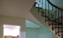 Nhà đẹp phố Kim Ngưu, cách MP 15m, DT 33m2, 5 tầng, nhà mới đẹp.