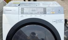 Máy giặt nội địa Panasonic NA-VR3600L Sấy_Block #Date 2010.