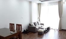 Căn 02 phòng ngủ, tầng trung chung cư An Bình City