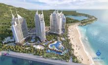 Dự án Sailing Bay Ninh Thuận
