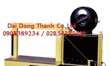 Máy đai niềng thùng tự động DBA-80A