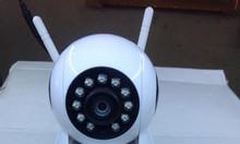 Đặt camera quan sát giá rẻ tại nhà