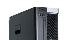 Dell t7810 chuyên dùng render 3d, dựng phim, máy ảo........