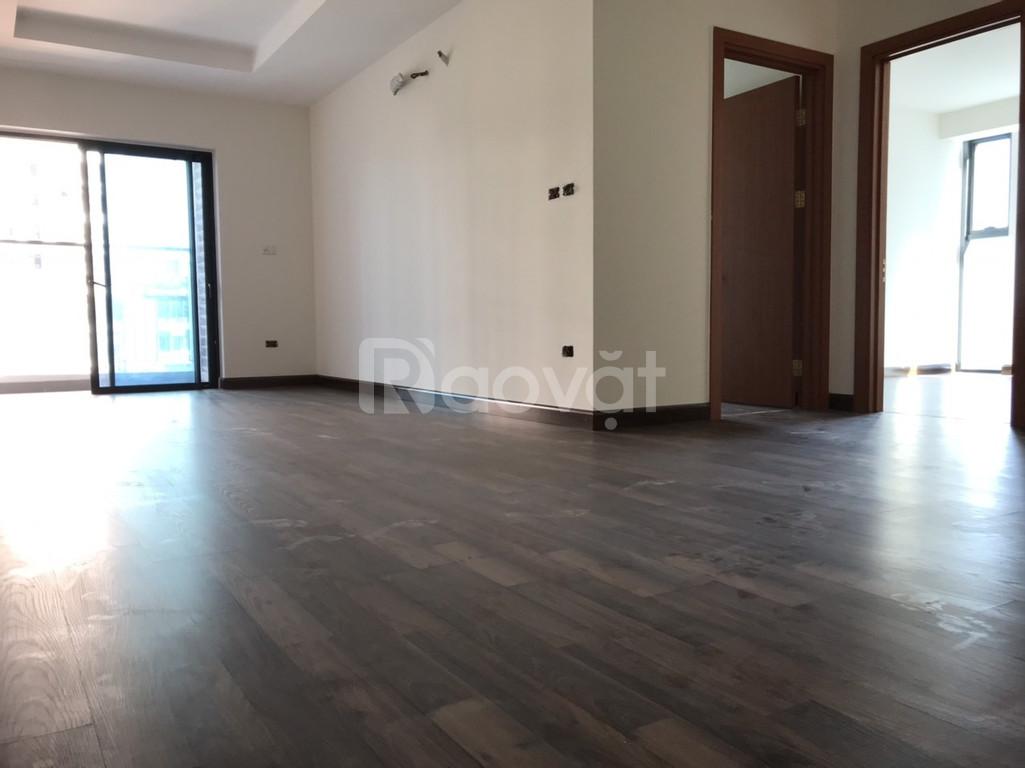 Thanh khoản gấp căn hộ S3-407, chung cư Goldmark City