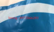 Hạt đầu bấm RJ11 Cat3 AMP/Commscope loại 6p4c-Hạt