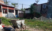 Chỉ từ 350tr, sở hữu ngay một lô đất đường ô tô tại Xuân Bách Sóc Sơn