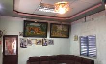 Bán nhà mặt tiền Nguyễn Văn Linh giá chỉ 26tr/m2