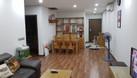 Cho thuê căn hộ đường Xuân La- Tây Hồ- 2PN/70m2 và 3PN/87m2 (ảnh 1)