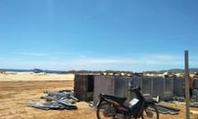 Đất nền cạnh FLC Quy Nhơn, giá chỉ 20 triệu/m2
