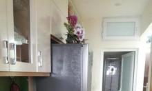 Bán chung cư Nghĩa Đô-Căn full đồ-70m2-2pn
