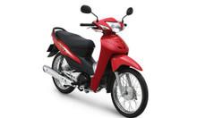 Cần mua xe máy cũ các loại: Honda Dream, 82, Lead, aiblade