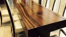 Tìm địa chỉ nhận mở đại lý sơn gỗ chất lượng tại Tây Ninh (ảnh 3)
