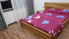 Cho thuê căn hộ đường Xuân La- Tây Hồ- 2PN/70m2 và 3PN/87m2 (ảnh 4)