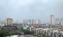 Căn hộ 80m2 Chung cư Imperia Garden, Thanh Xuân, giá 2 tỷ 8